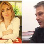 ՏԵՍԱՆՅՈՒԹ. Վիգենը և Մարալը գերեվարված են. լիբանանահայ կամավորականին Ադրբեջանը ներկայացնում է որպես վարձկան