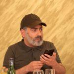 Հովհաննես Դավթյան..Չքաղաքական Մաս 1-Սա անպայման տեսնել է պետք