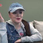 Լիլիթ Կարապետյյանը՝ ինքնասպանություն գործելու և նորից ամուսնանալու ցանկության մասին