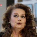 Էվելինա Շահիրյանի երիտասարդության գատղնիքը․ դերասանուհին դարձավ 80 տարեկան