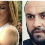 Տեսեք թե ով է դերան Էդգար Սարգսյանի գեղեցկուհի կինը