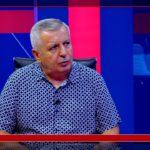 ԱԺ ընդդիմադիր խմբակցությունները հանդես եկան որպես քաղաքական դիակներ. Սերգեյ Բագրատյան