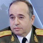 Անհապաղ կրակ բացել և ոչնչացնել բոլոր նրանց, ովքեր կփորձեն զենքով հատել Հայաստանի սահմանը, Արշակ Կարապետյանը կարգադրել է. bagramyan26