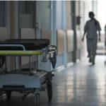 «Աշտարակ» ԲԿ է տեղափոխվել 11-ամյա աղջկա դի, քիչ անց՝ 19-ամյա աղջիկ, որը ևս մահացել է․ ոստիկանություն